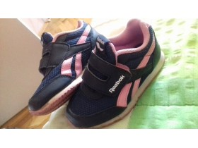 ORIGINAL REEBOK patikice