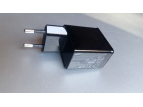 ORIGINALAN SAMSUNG USB ADAPTER-PIUNJAC 2