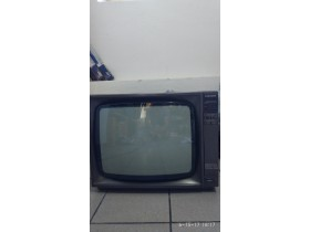 ORION TV dijagonala 37cm