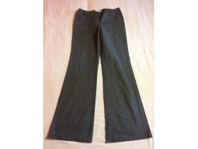 ORSEY BR 36 PANTALONE EXTRA!!!