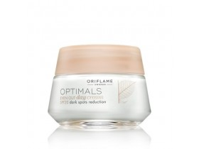 Optimals Even Out dnevna krema SPF20 50 ml PROTIV FLEKA