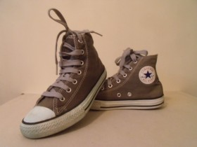 Orginal ALL STAR decije patike 34-EXTRA OCUVANE