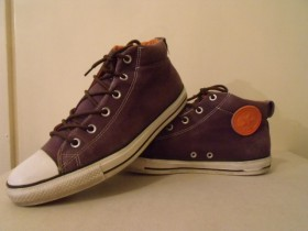 Orginal ALL STAR muske patike 45