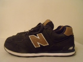 Orginal NEW BALANCE zenske patike 40-EXTRA MODEL