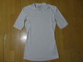 Orig. ADIDAS Techfit COMPRESSION dres vel.L/XL