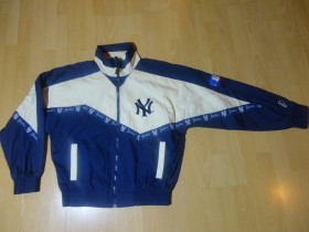 Orig. Pro Player BASEBALL jakna NEW YORK YANKEES XL/XXL