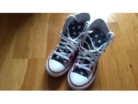 Original ALL STAR patike