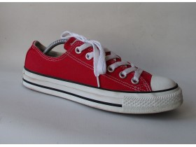 Original All Star Converse,kao NOVE