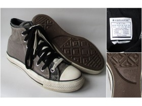Original All Star Converse patike,38/24,5