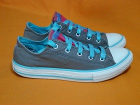 Original All Star Converse patike broj 36