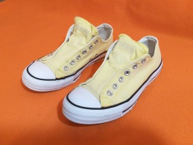 Original All Star Converse patike broj 40