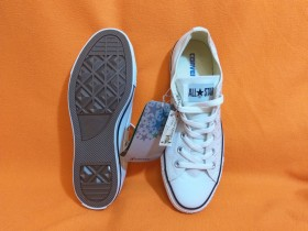 Original All Star Converse patike broj 41, NOVOOOOOOOOO