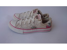 Original Convers All Star decije,prelepe  patike 30/20