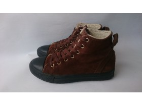 Original Convers All Star kozne patike 3/35/23