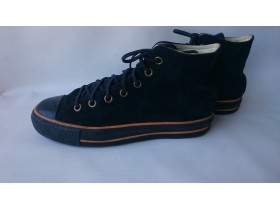 Original Convers All Star kozne patike 5,5/38/24,5