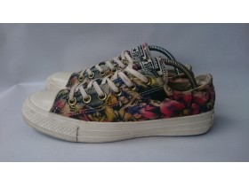 Original Convers All Star patike  5,5/38/24,5  NOVO