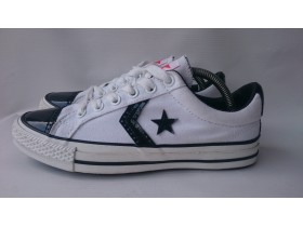 Original Convers All Star patike 6/39/25,5  NOVO