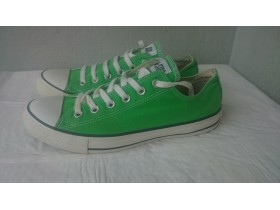 Original Convers All Star patike 8/41,5/ 26.5