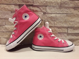 Original- Converse ,,ALL STAR,, br.25