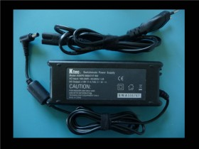 Original Ktec Adapter za lap top 19V 4,74A