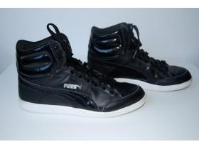 Original Adidas Duboke Patike 73487885 Limundocom