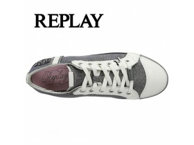 Original REPLAY PATIKE - 36 - 23 cm