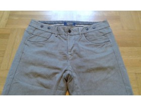 Original ZARA YOUTH pantalone broj 32