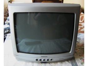 Orion TV 36cm Dijagonala