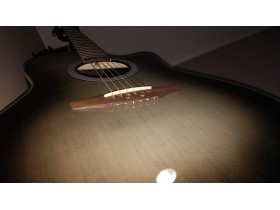 Ovation Applause AE128