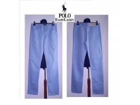 PANTALONE POLO BY RALPH LAUREN