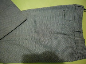 PANTALONE marke CROSS