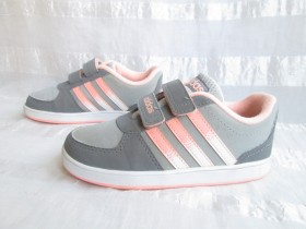 "PATIKE ""ADIDAS NEO label"" 27 original"