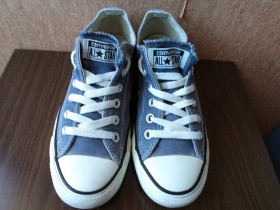 "PATIKE ""CONVERSE ALL STAR"" br. 37/23,5cm."