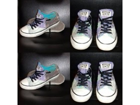 PATIKE ORIGINAL ALL STAR