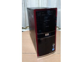 PC HP Pavilion Elite Intel i7 2.93GHz, 2TB, 6GB DDR3
