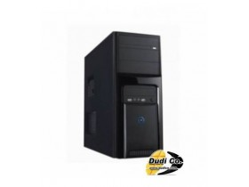 PC ORION 110 Intel Dual-Core J1800 2.40GHz