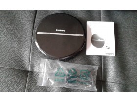 PHILIPS DISCMAN CD/MP3 player