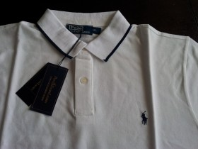 POLO BY RALPH LAUREN .4XL.. TOP... NOVO... U.S.A ..