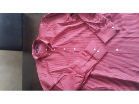 POLO BY RALPH LAUREN ..L... TOP... NOVO... U.S.A ..