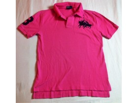 POLO by RALPH LAUREN MAJICA