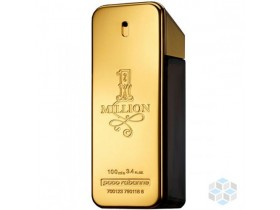 Pacco Rabanne MILLION -original tester 100ml-POSLEDNJI