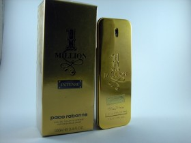 Paco Rabanne 1 Million intense-Rasprodaja