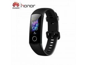 Pametni sat - HUAWEI HONOR BAND 5