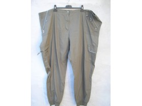 Pantalone  JOE BROWNS vel. 54