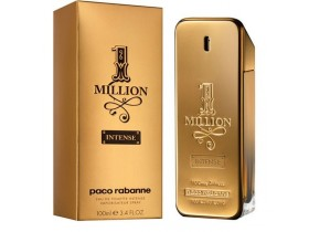 Parfem Paco Rabanne Million muski 100 ml
