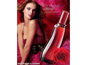 Passion Dance for Her toaletna voda by Avon