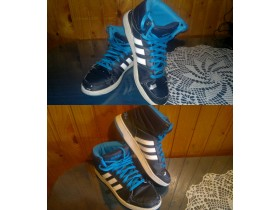 Patike Adidas NEO Label vel. 42