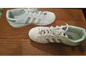 Patike Adidas superstar- ORIGINAL