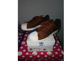 Patike Adidas superstar original