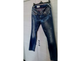 Pepe Jeans (Limited edition) NOVE!!!